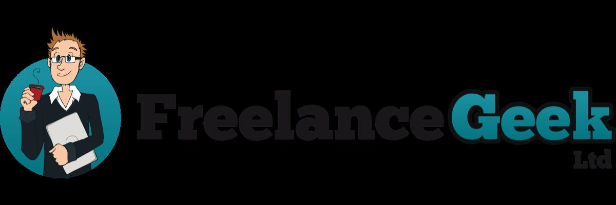 FreelanceGeek Ltd